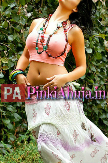 Kolkata escorts Call Girl Pinky